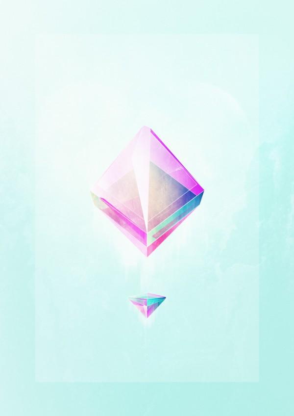 Prismatic02fi